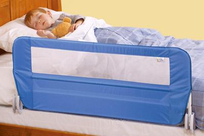 *儿童床护栏*防止宝宝跌落床下*安全床栏宽度可调*