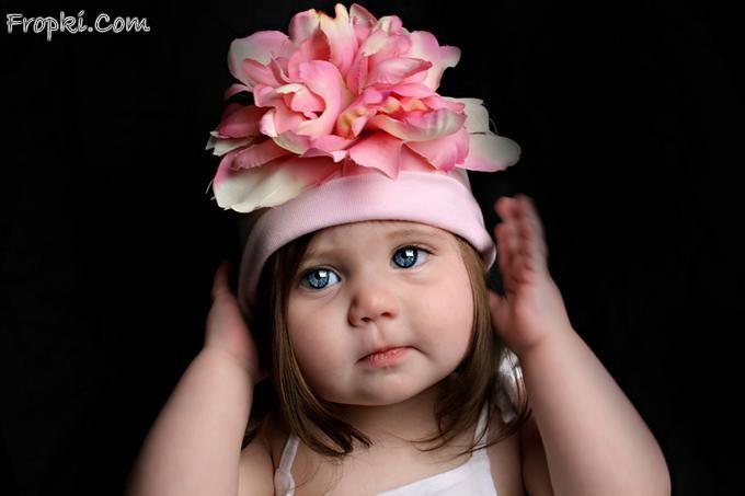 外国婴儿艺术照_外国美女艺术照_外国女人艺术照 ...
