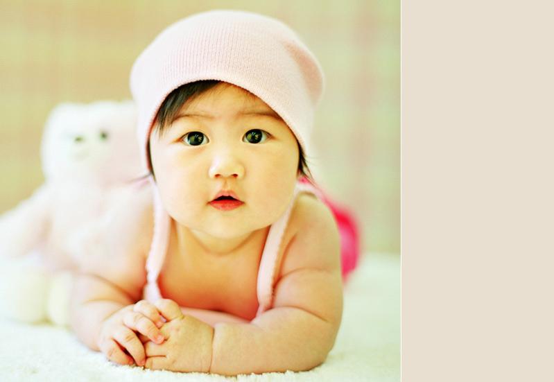 中国娃娃专业儿童摄影机构>限量推出68元宝宝照