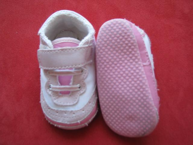 防滑鞋底哦 -6.6重新整理一岁宝宝衣服 鞋子 学步车 健身架 游戏垫 音乐