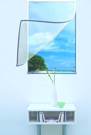 作 防蚊纱门 纱窗 铝合金护栏 铝合金门窗等工程