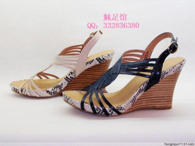 为了感谢广大朋友对我的支持和帮助! 现有一批回馈鞋,特价送给买家朋友! 快来疯狂抢购吧! 淘宝鞋店地址! http://shop60856043.taobao.com 欢迎上门选购 地址:深圳福田皇岗 联系电话:13670026353