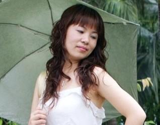 78年女士征婚,35岁男士请进. - 深圳房地产信息网论坛