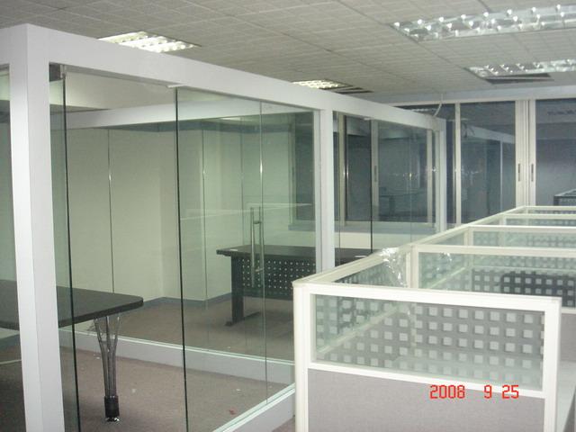 70平方米办公室装修 家在深圳 房网论坛