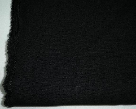 全新高档布料换物 可做裤子 裙子 套装 衬衣 T 恤等