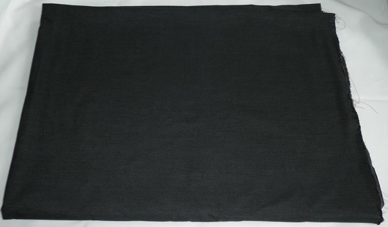 闲置换物 高档面料可做裤子 裙子 套装 衬衣 T 恤等
