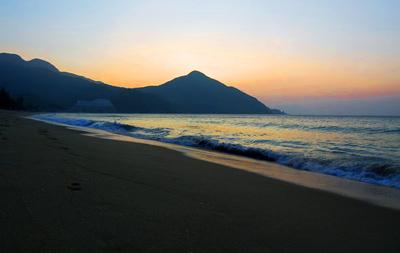 东南亚旅游,泰国旅游,新马泰旅游,巴厘岛旅游,马尔代夫旅游,普吉岛