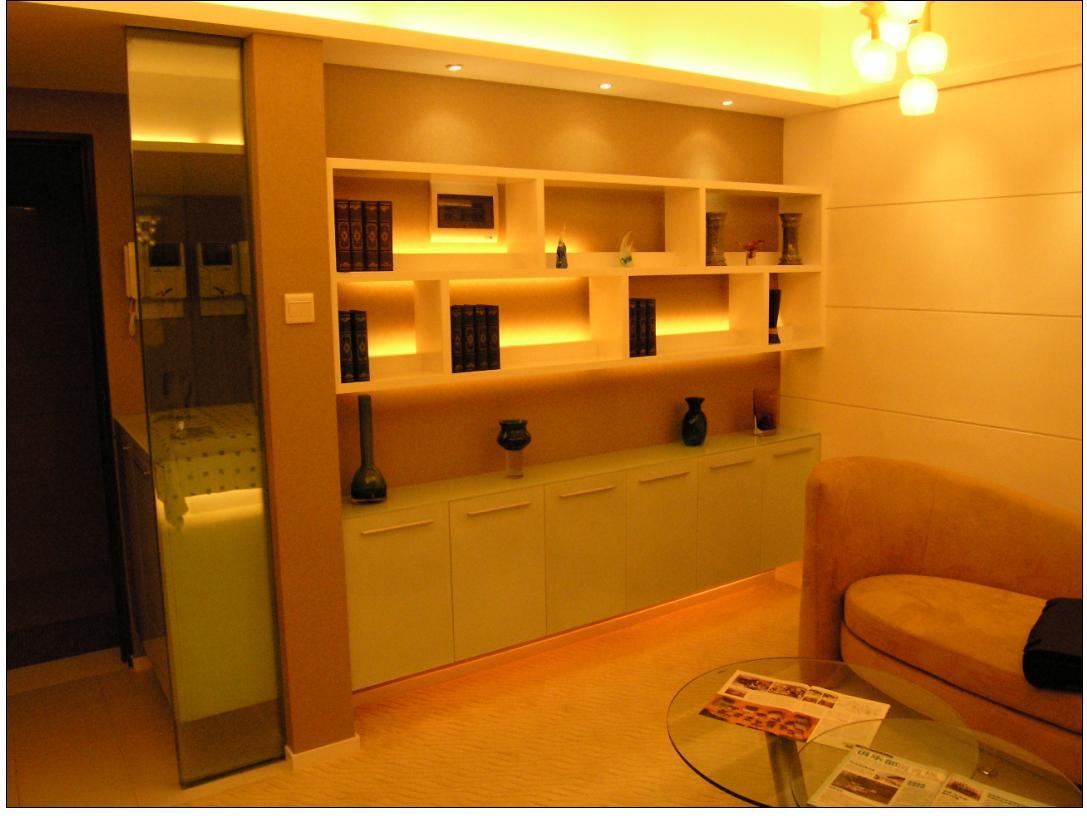 鞋柜酒柜一体设计图_进门鞋柜酒柜一体_厨房跟鞋柜