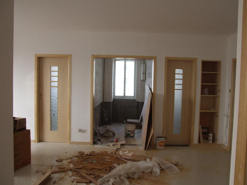 想装修139平米水岸新都的房子,有没有装修公司可以联系一高清图片
