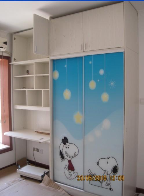 柜 书柜 酒柜 储物柜 电视柜 吊柜 推拉门 厨房书房隔断门