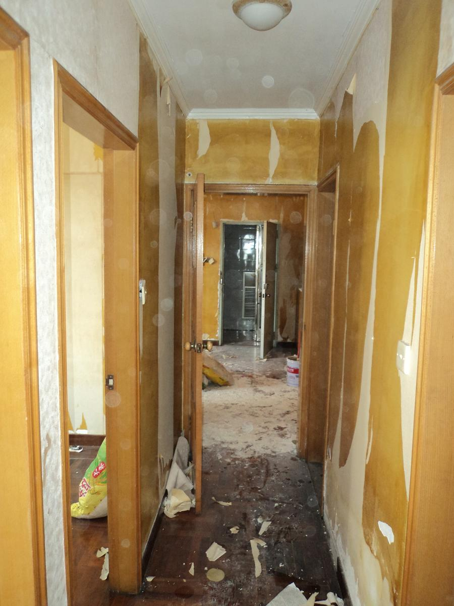 木地板改铺地砖 铺木地板一段时间又想拆了铺地砖