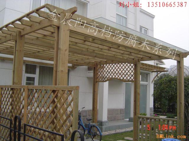 澳洲木结构别墅结构