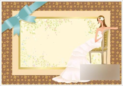 ppt 背景 背景图片 边框 模板 设计 素材 相框 512_359