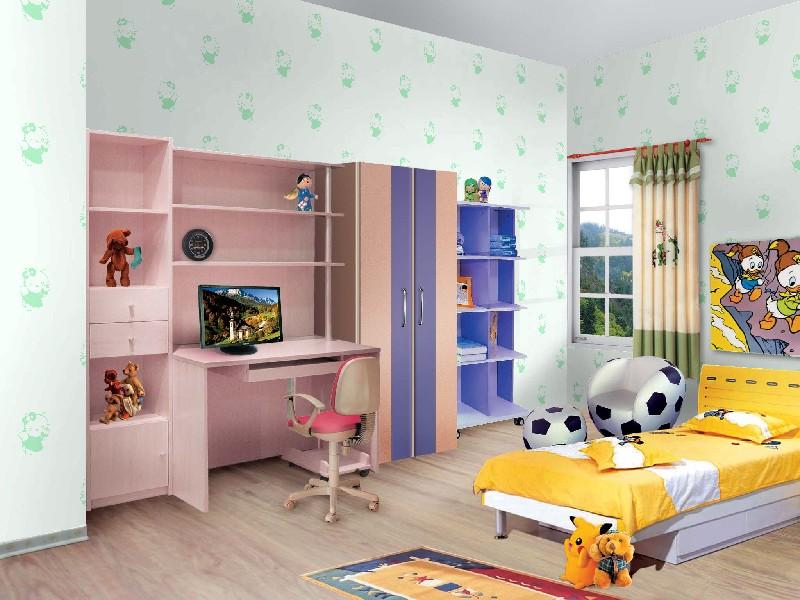 墙面施工,环保涂料,质量保证,效果比墙纸好.液体壁纸效果: