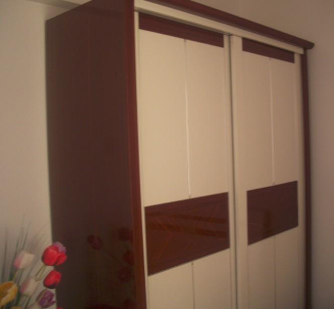 1.推拉门衣柜,尺寸:150*62*210&nbsp