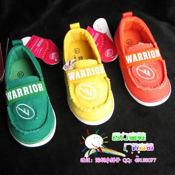 新款回力童鞋·儿童; 回力童鞋专卖店图片回力童鞋